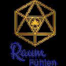 Raum Fühlen Logo